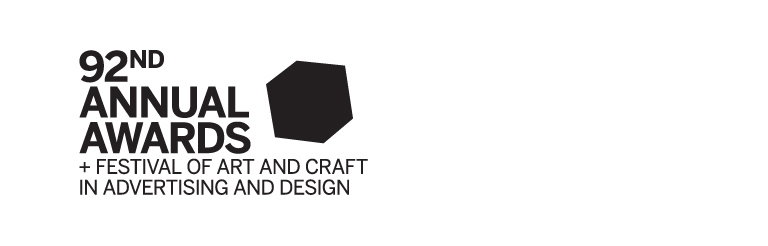 ADC Festival of Art and Craft in Advertising and Design