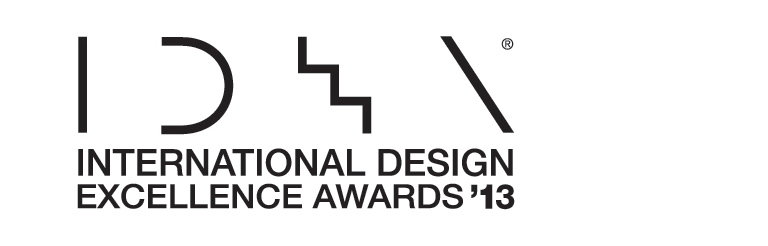 IDSA Unveils 2013 International Design Excellence Awards Jury
