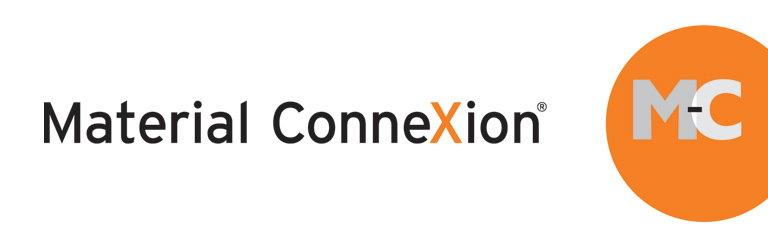 Material ConneXion to Open Japan Office in October 2013