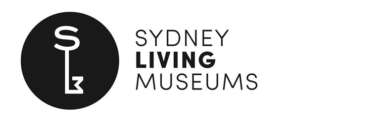 Frost Rebrands Historic Houses Trust as Sydney Living Museums