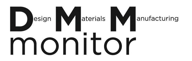 DMM Monitor - Material ConneXion Launches a New Trend Report