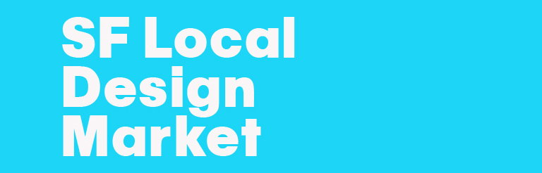 SF Local Design Market Returns to Zinc Details