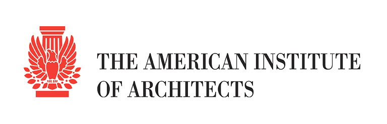 AIA Foresight Report - The Changing Context, Business, and Practice of Architecture 2013