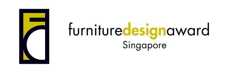 Furniture Design Award 2014 furniture design award 2014