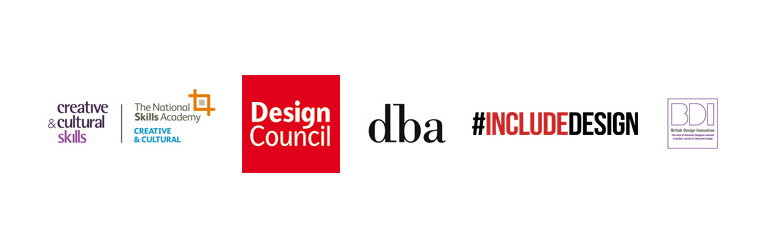 Design Needs You - New Campaign to Support Aspiring Young Talent