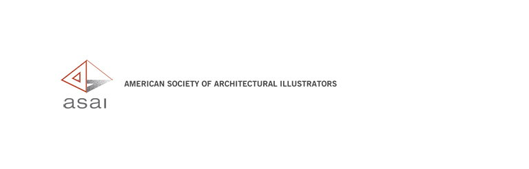Architecture in Perspective 29 - Call for Entries