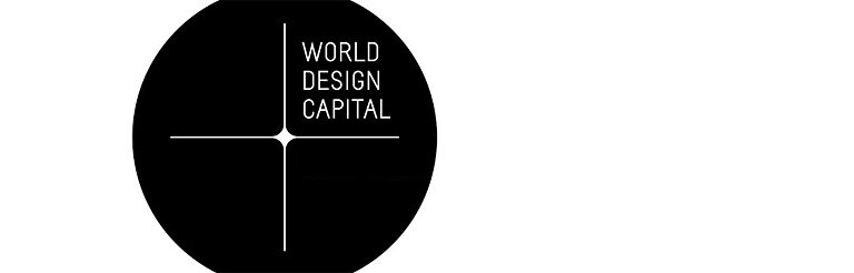 Taipei Selected as World Design Capital 2016