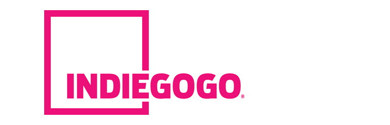 indiegogo logo clipart 10 free Cliparts | Download images