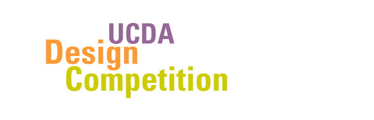 UCDA Design Competition 2014