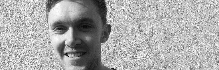 Joe Paxton Wins the 8th RIBA Norman Foster Travelling Scholarship