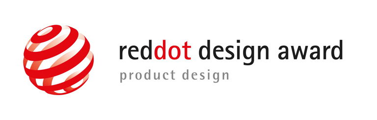 red dot award product design 2015. Black Bedroom Furniture Sets. Home Design Ideas