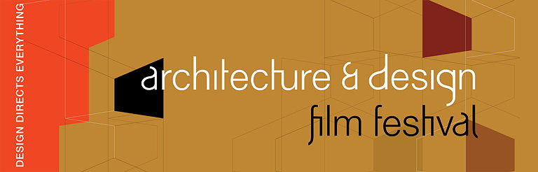 Architecture And Design Film Festival: Architecture & Design Film Festival New York 2015