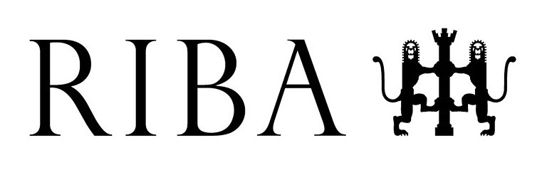 The RIBA Awards £35,000 to Support Architectural Research