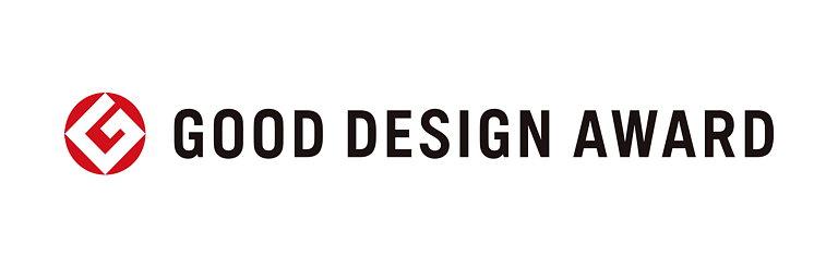good design award 2017. Black Bedroom Furniture Sets. Home Design Ideas