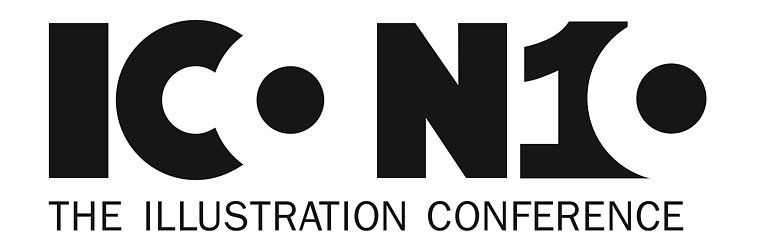 ICON10 Education Symposium: Call for Papers
