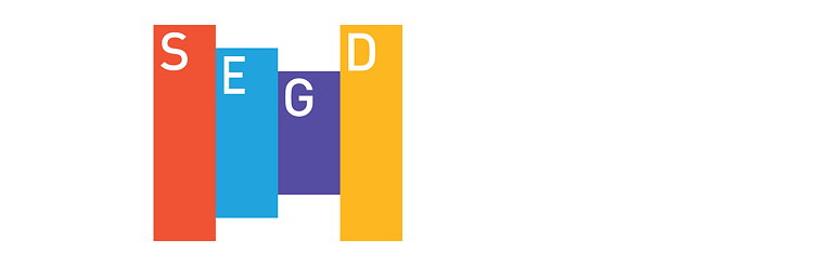 SEGD Signage and Wayfinding Event Comes to Boston