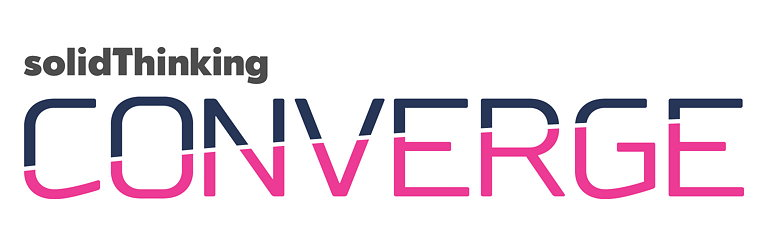 Converge Europe 2017: Explore the Intersection of Design and Technology