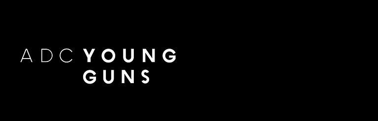 The One Club for Creativity Announces Young Guns 15 Winners