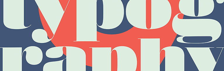 Communication Arts Publishes Typography Annual 9