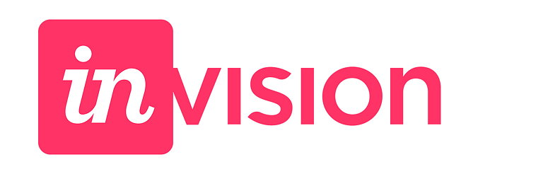 InVision Releases 'The New Design Frontier' Report