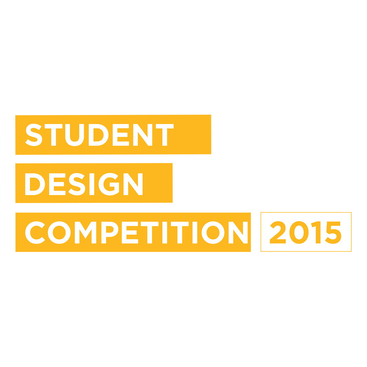 2015 IIDA Student Design Competition