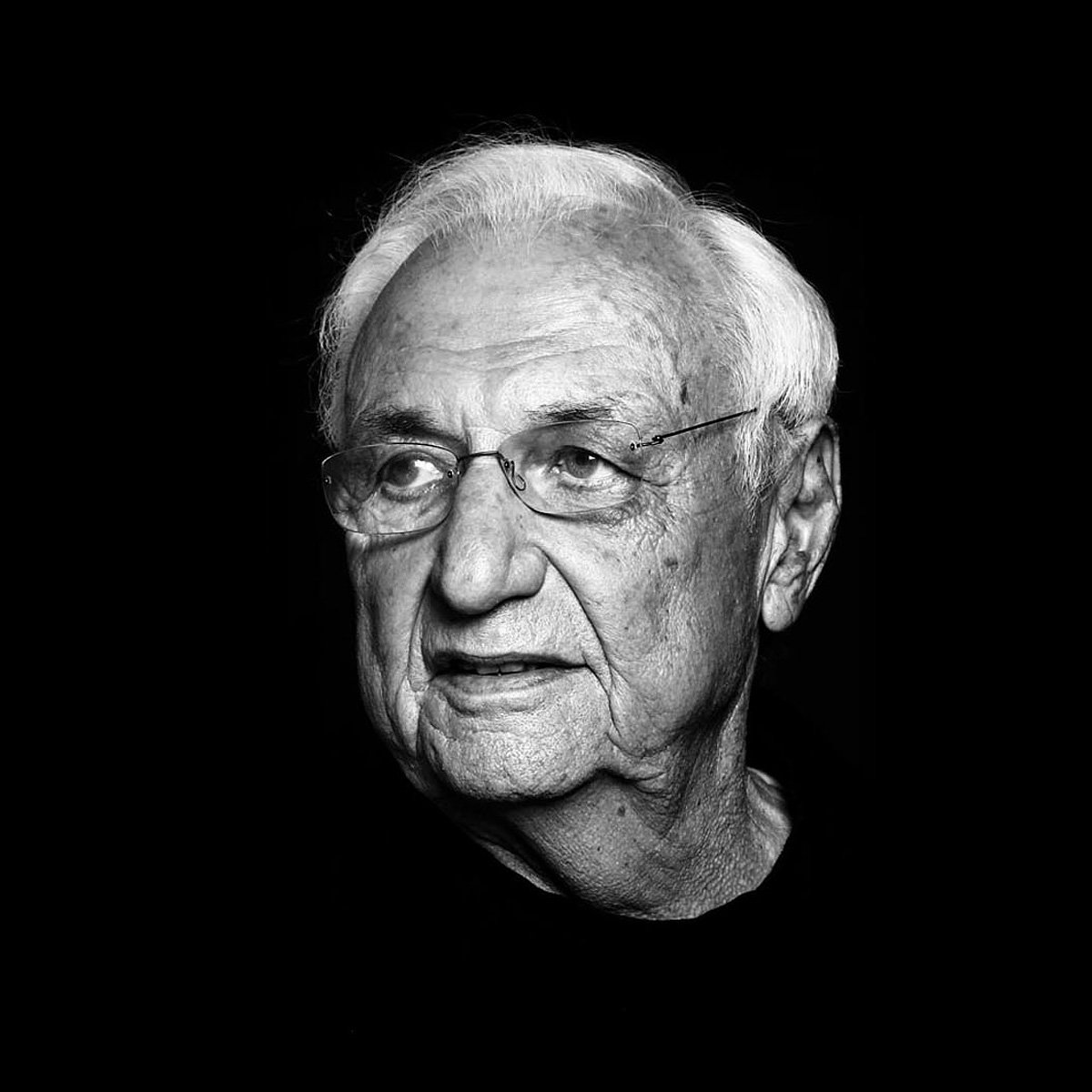 The Museum of California Design to Present Frank Gehry with its 2015 Henry Award