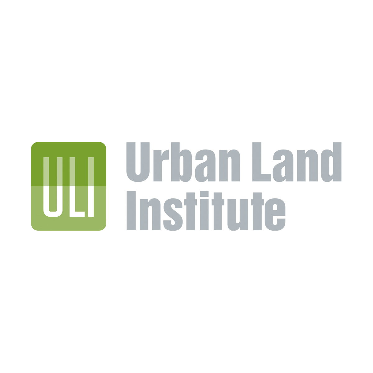 Urban Land Institute Global Awards for Excellence 2016 - Call for Entries