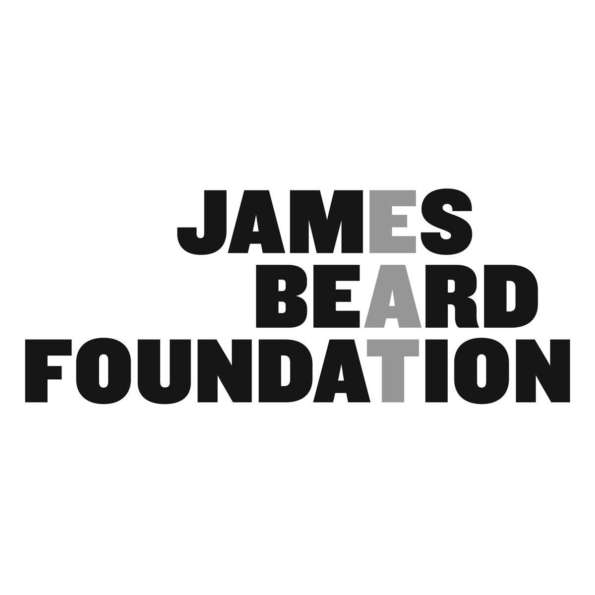 James Beard Foundation 2016 Restaurant Design Awards