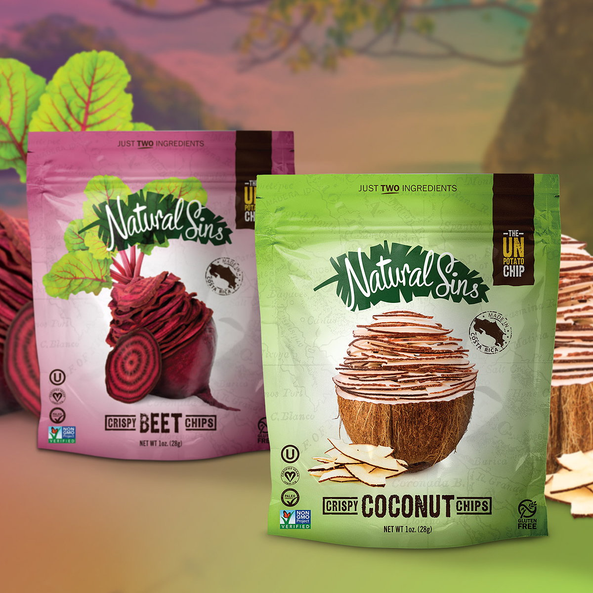 Packaging Design News - Page 4