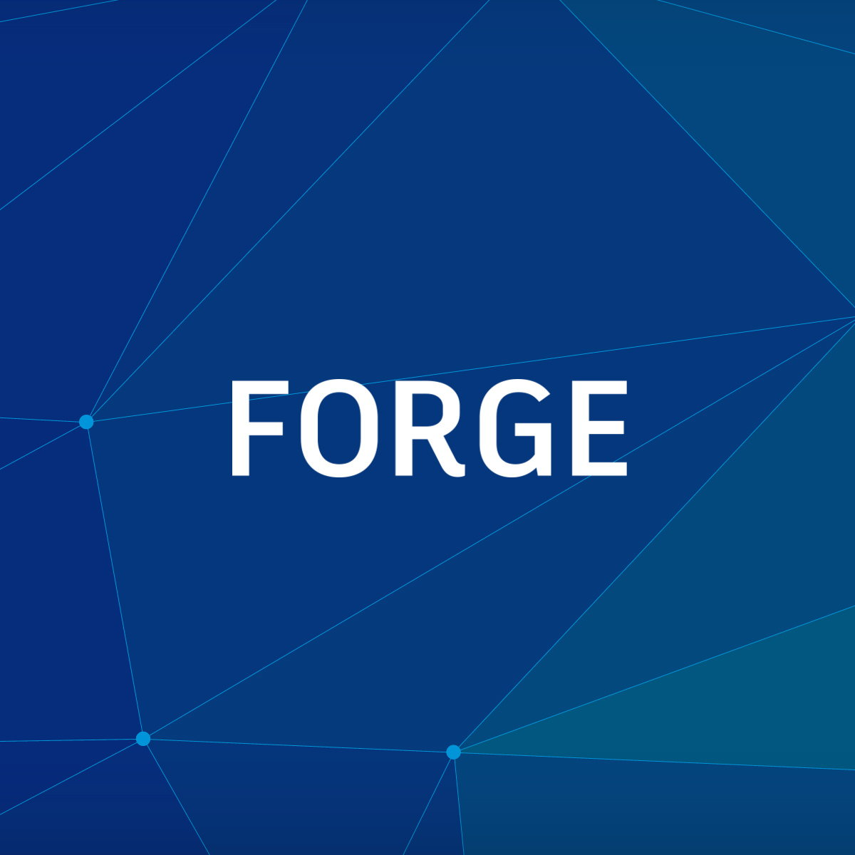Autodesk Unveils Cloud-based Forge Initiative