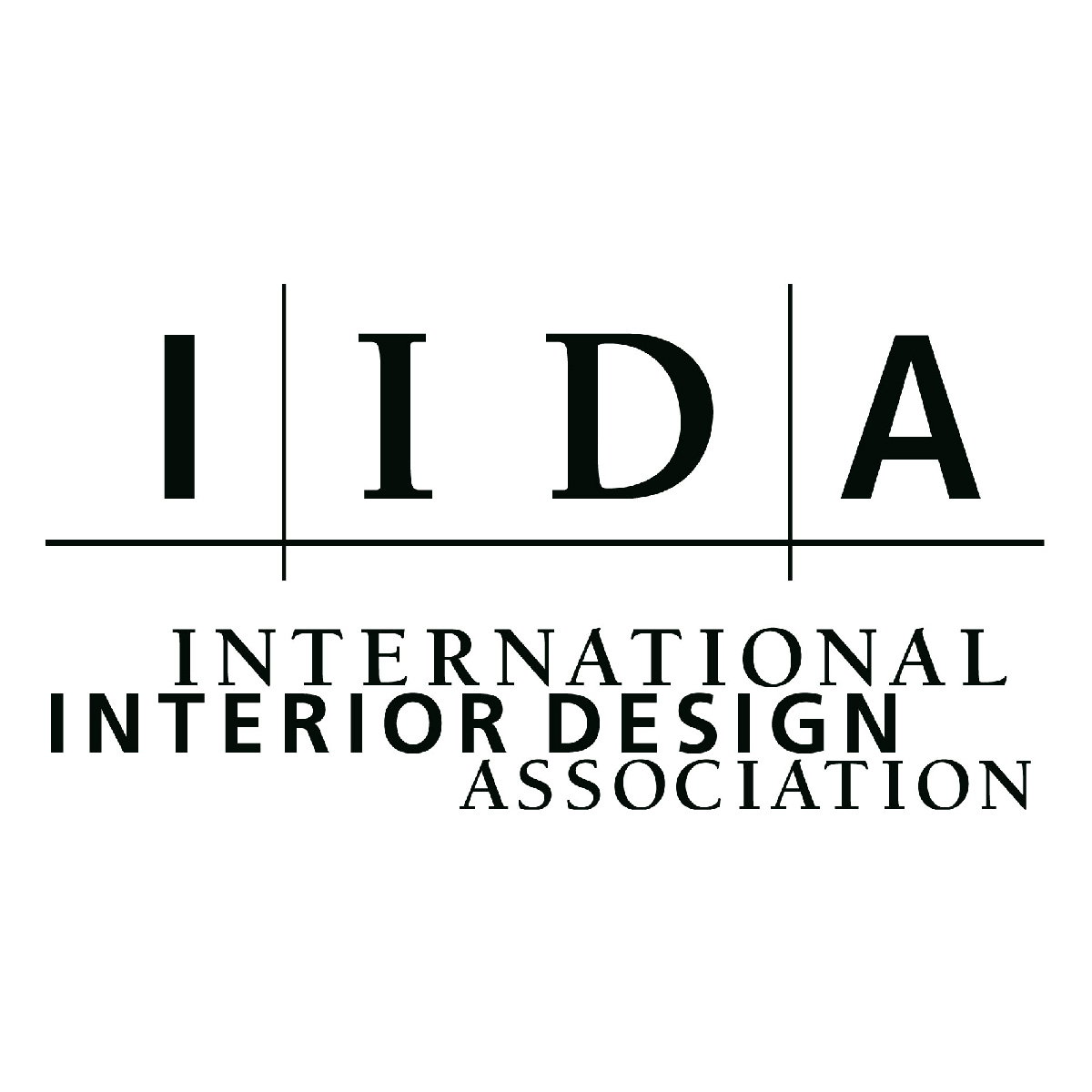IIDA Forms Interior Design Diversity Council