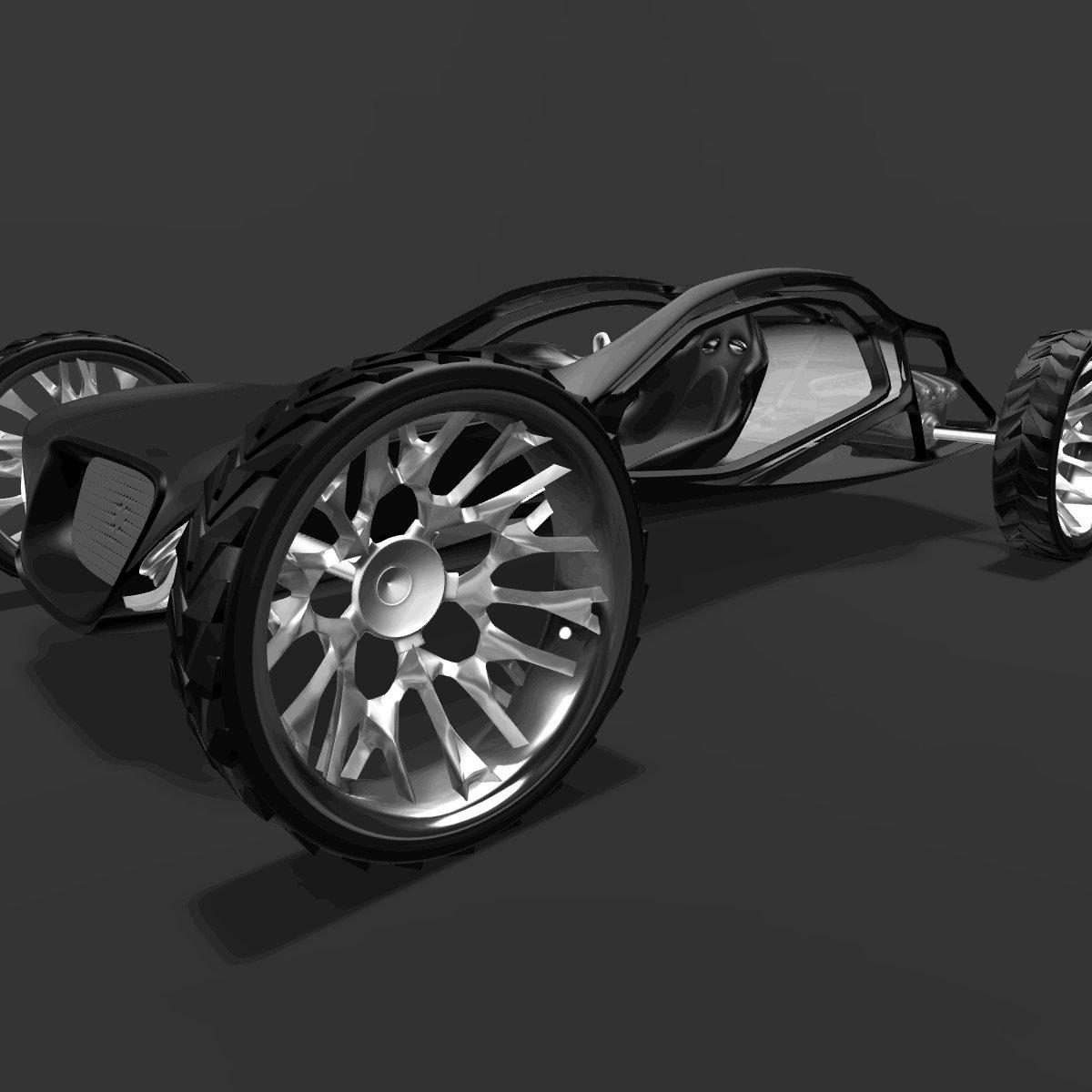 Vectary Online 3d Design Tool