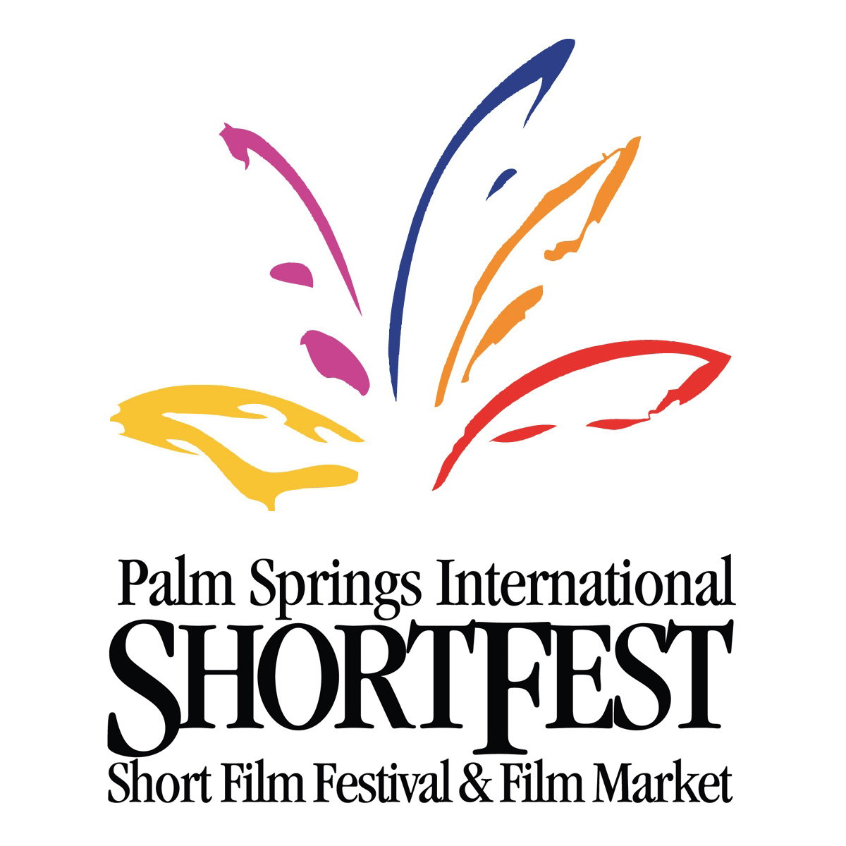 22nd Annual Palm Springs International ShortFest & Film Market