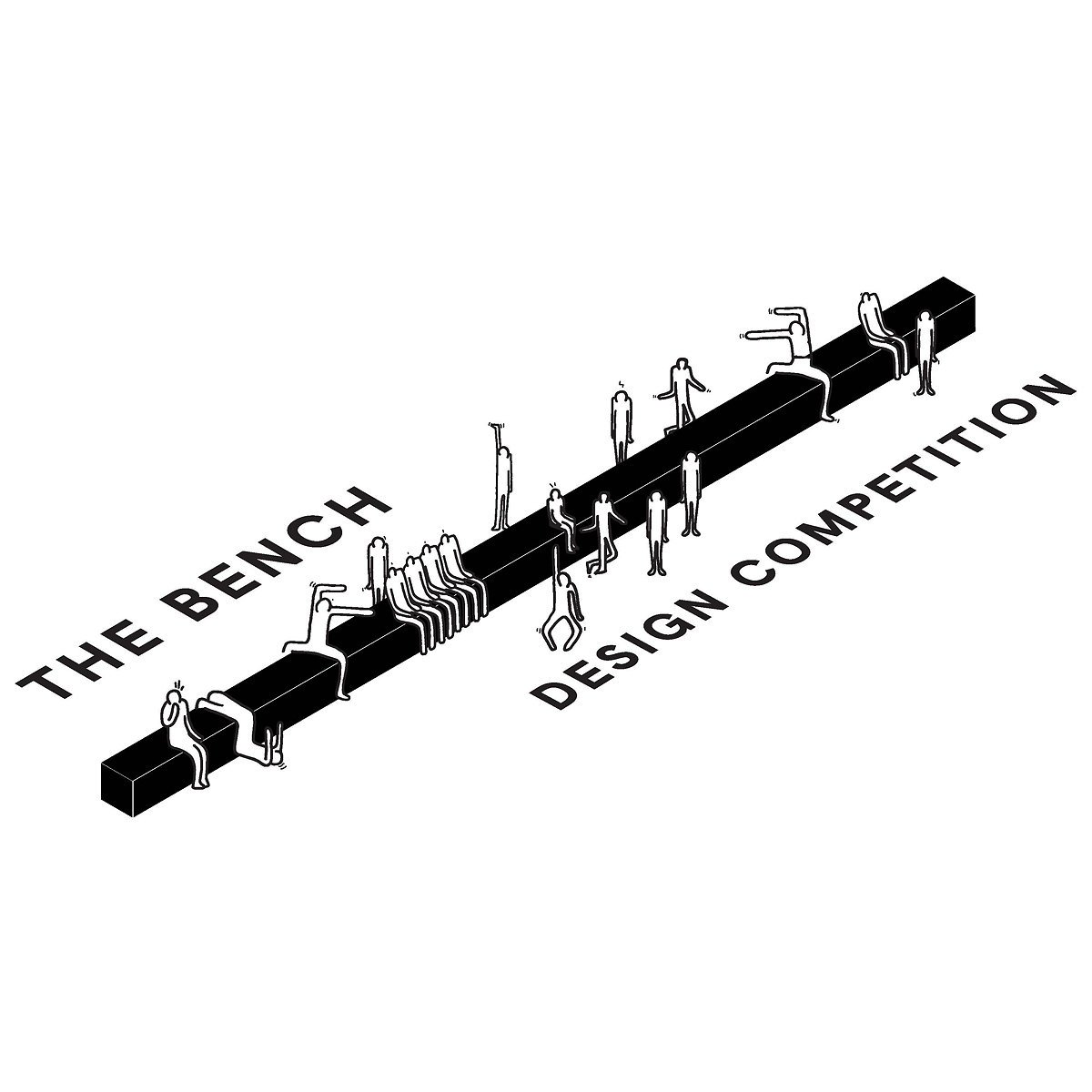 The Bench 2016 Design Competition