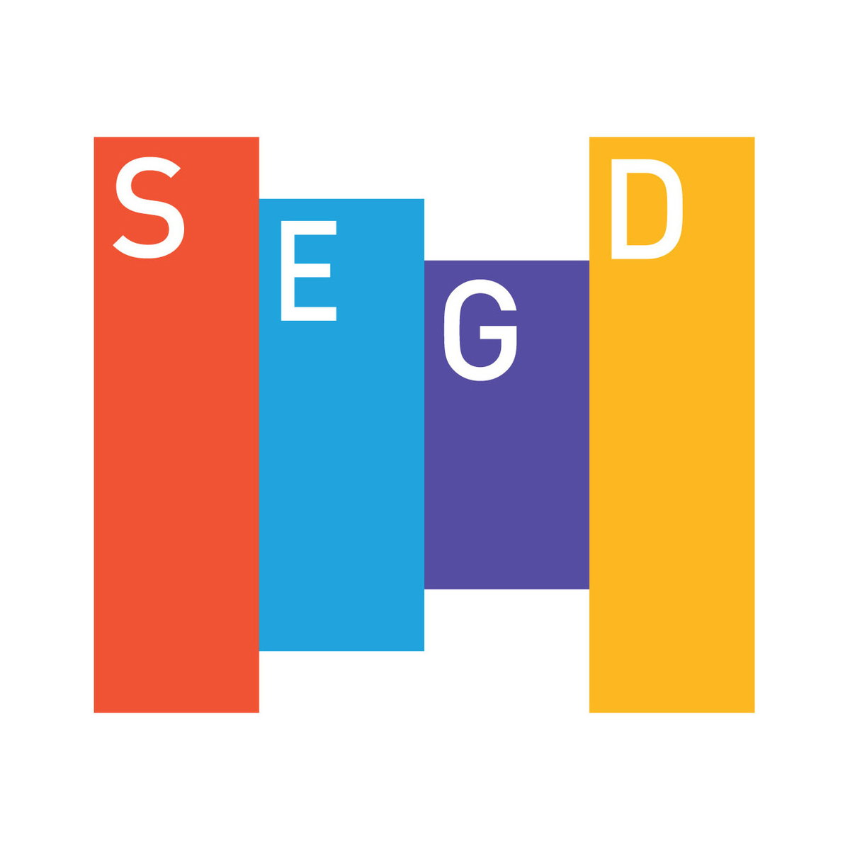 From Museums to Beyond - SEGD's 2016 Exhibition and Experience Design Event