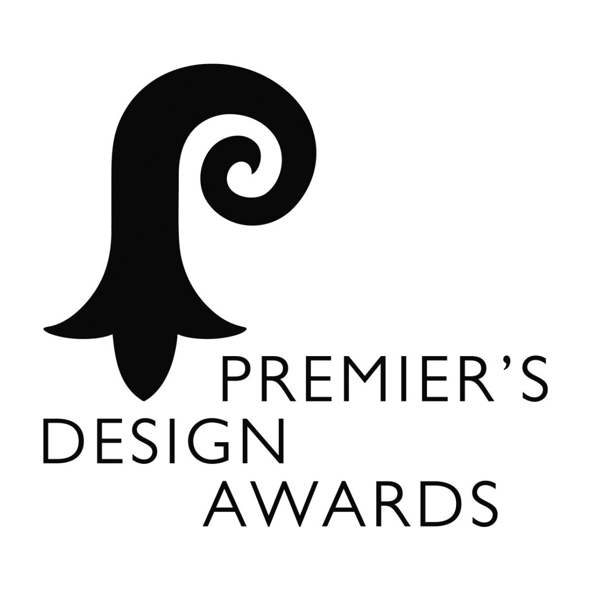 2016 Premier's Design Awards