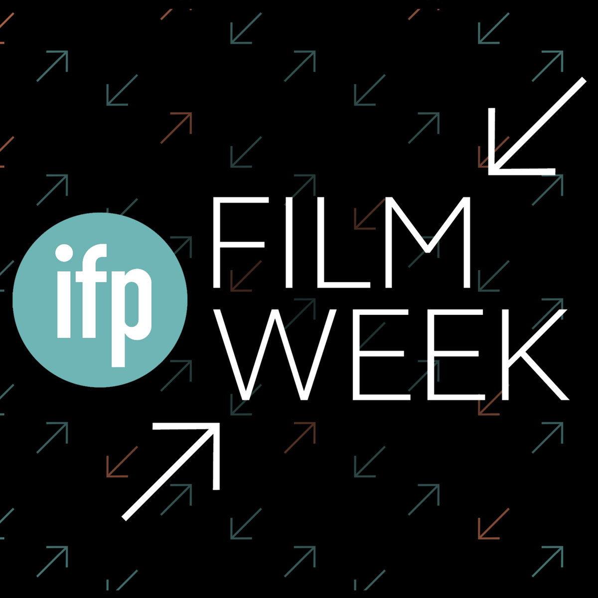IFP Film Week 2016