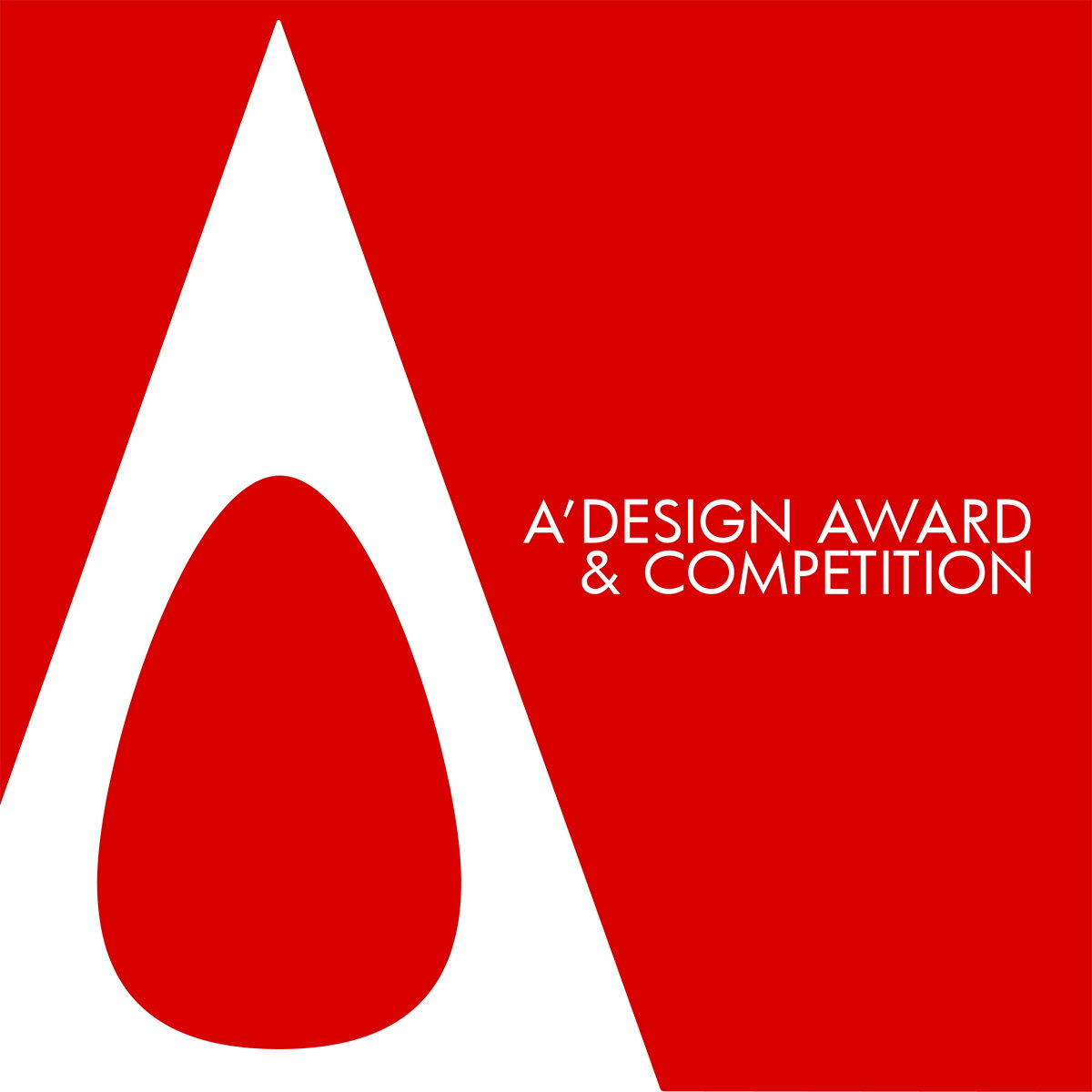 A' Design Award 2017 - Call for Submissions