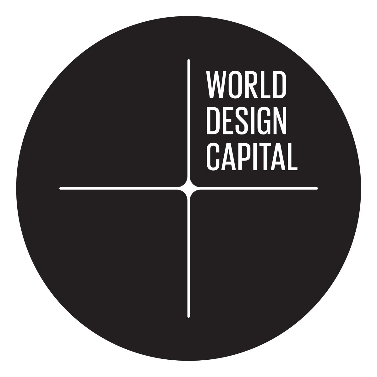 World Design Capital 2020 - Call for Applications