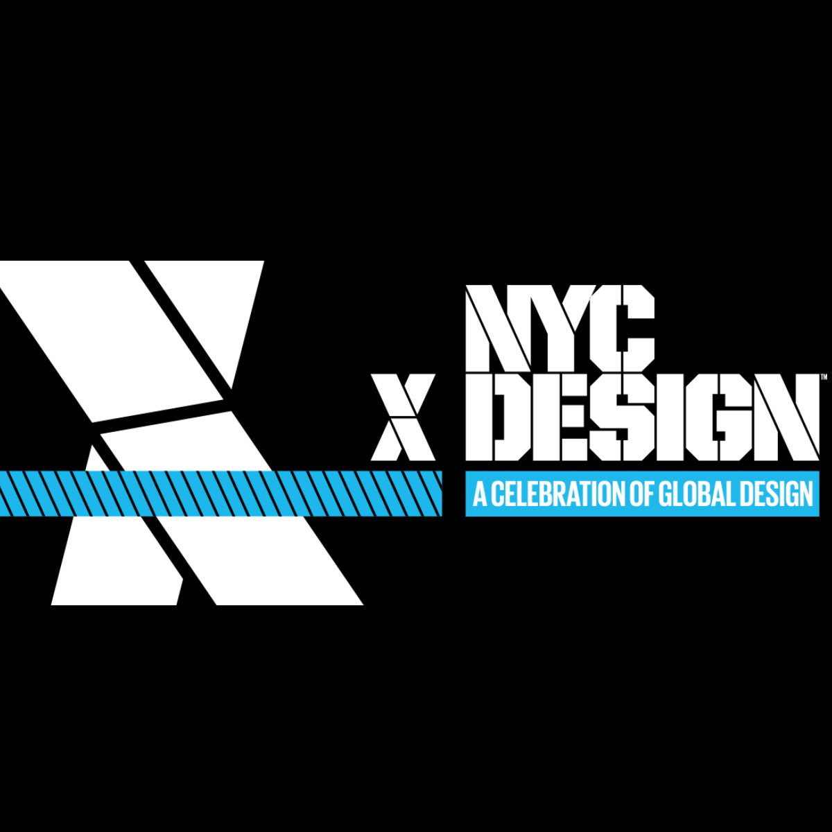 NYCxDESIGN 2017