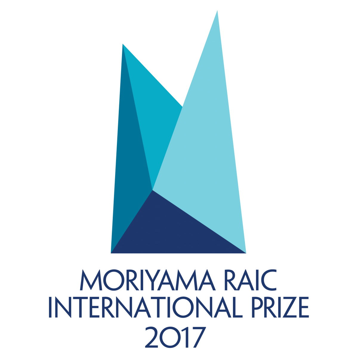 2017 Moriyama RAIC International Prize for Excellence in Architecture