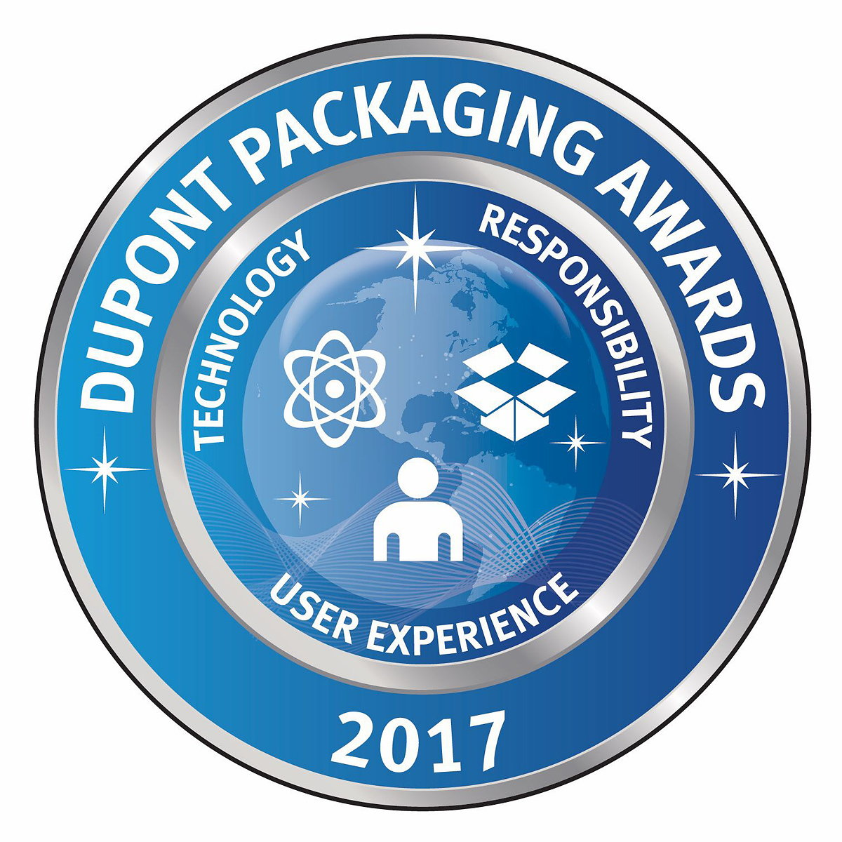 Winners Of The 2018 Dupont Columbia Awards: 2017 DuPont Awards For Packaging Innovation