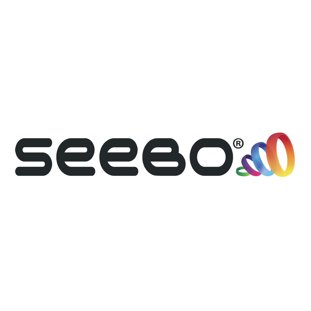 Seebo Announces Partnership with Autodesk Forge