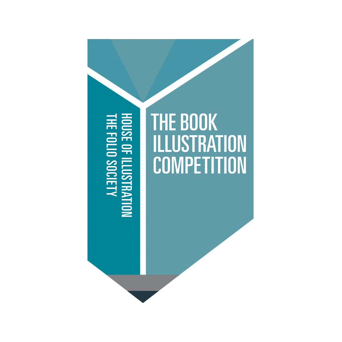 Book Illustration Competition 2017