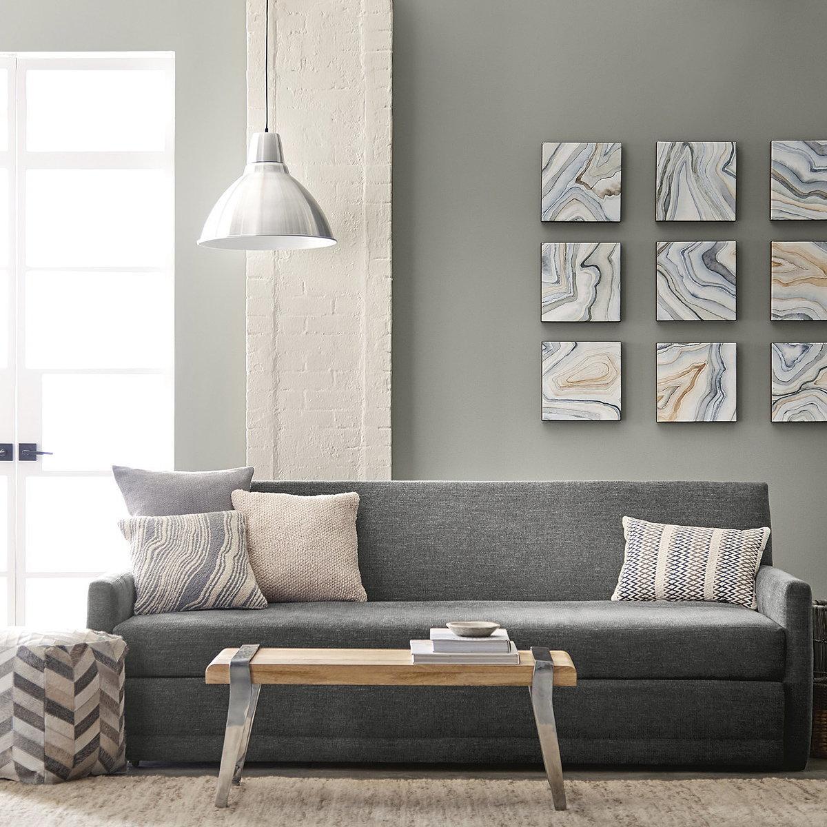 valspar colors of the year 2017. Black Bedroom Furniture Sets. Home Design Ideas
