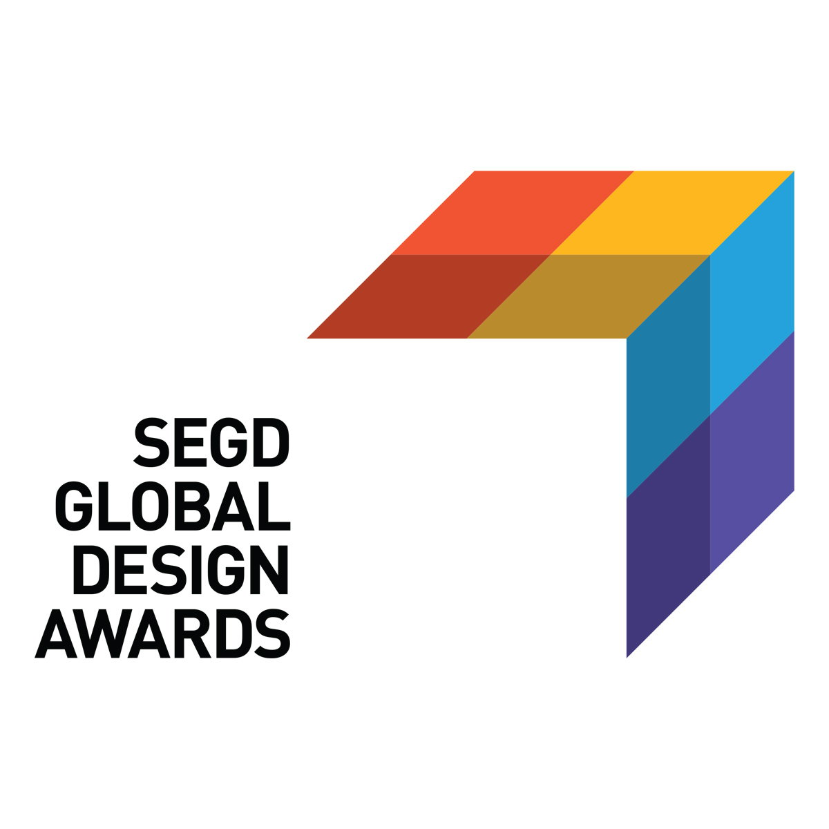 2017 SEGD Global Design Awards