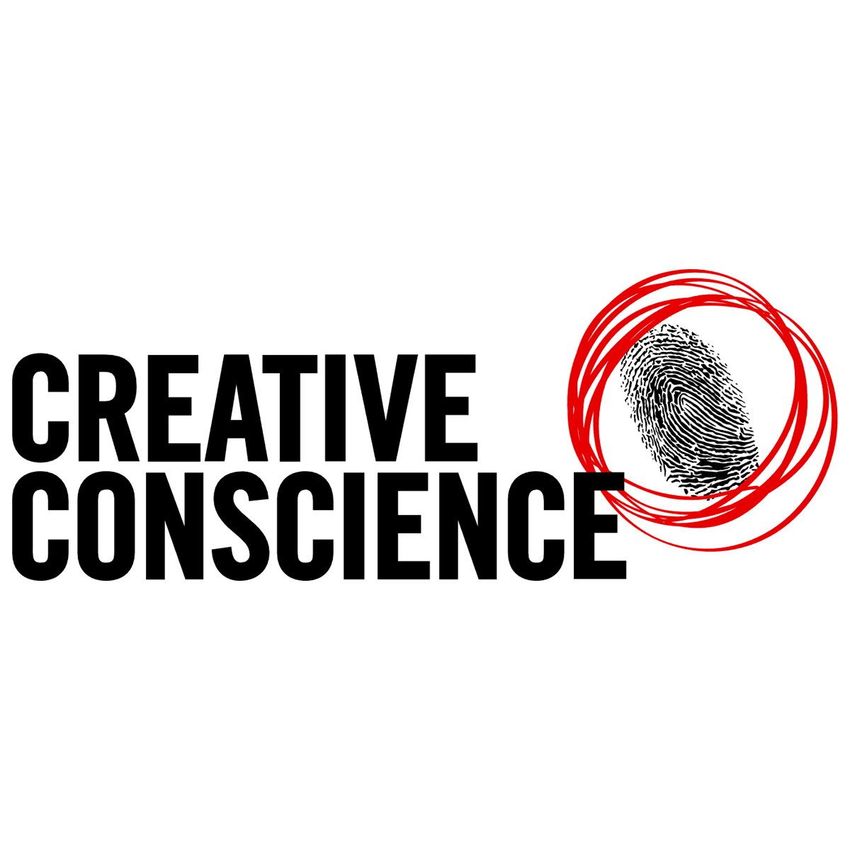 2017 Creative Conscience Awards