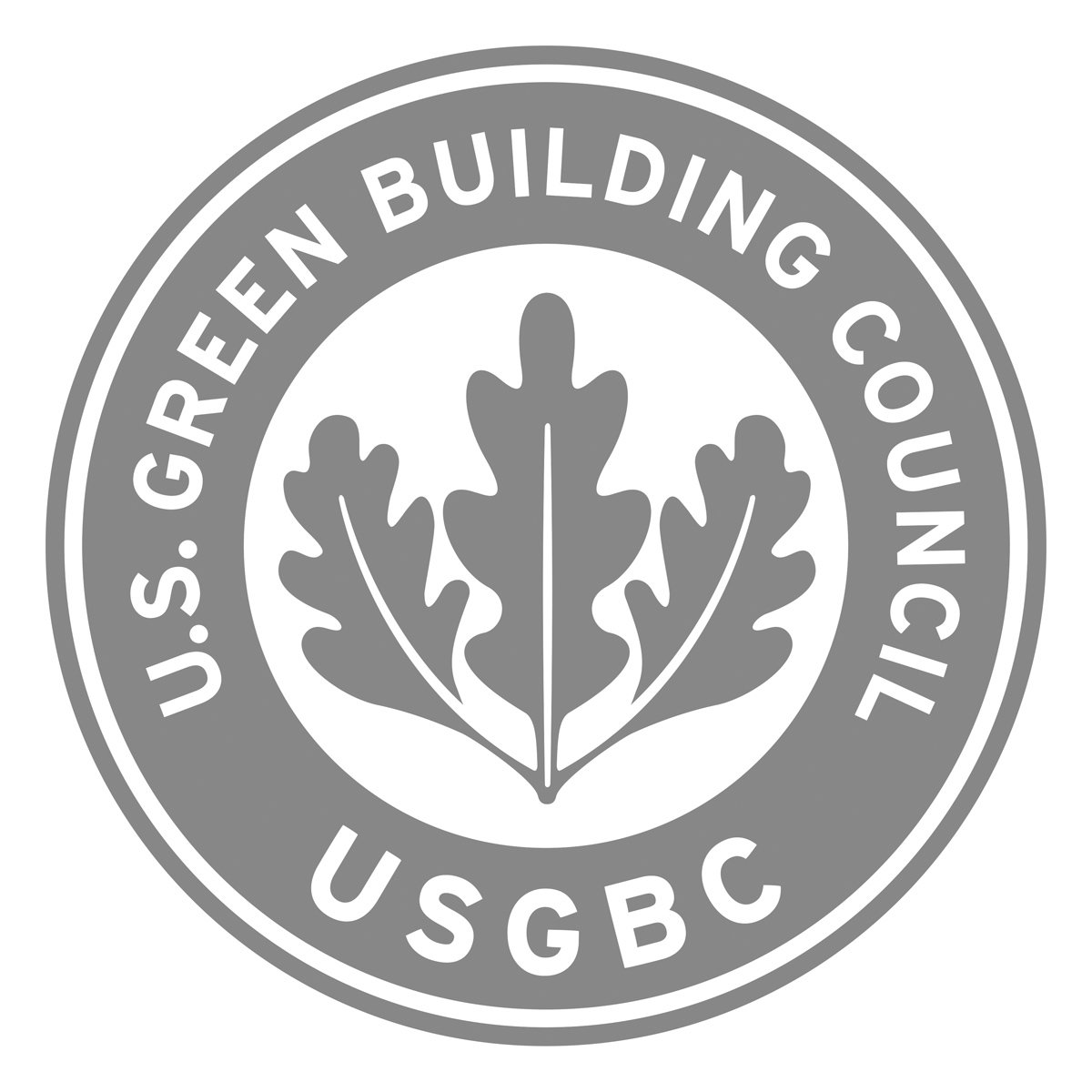 USGBC Announces International Rankings of Top 10 Countries for LEED 2016