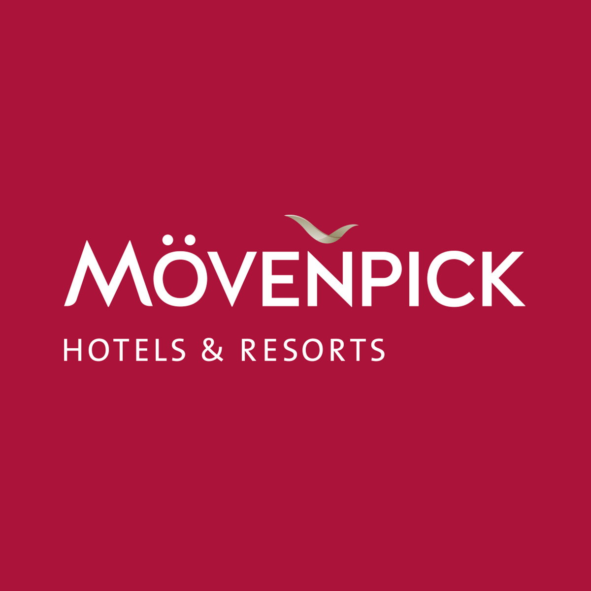 Bulletproof Creates New Corporate Identity for Mövenpick Hotels and Resorts
