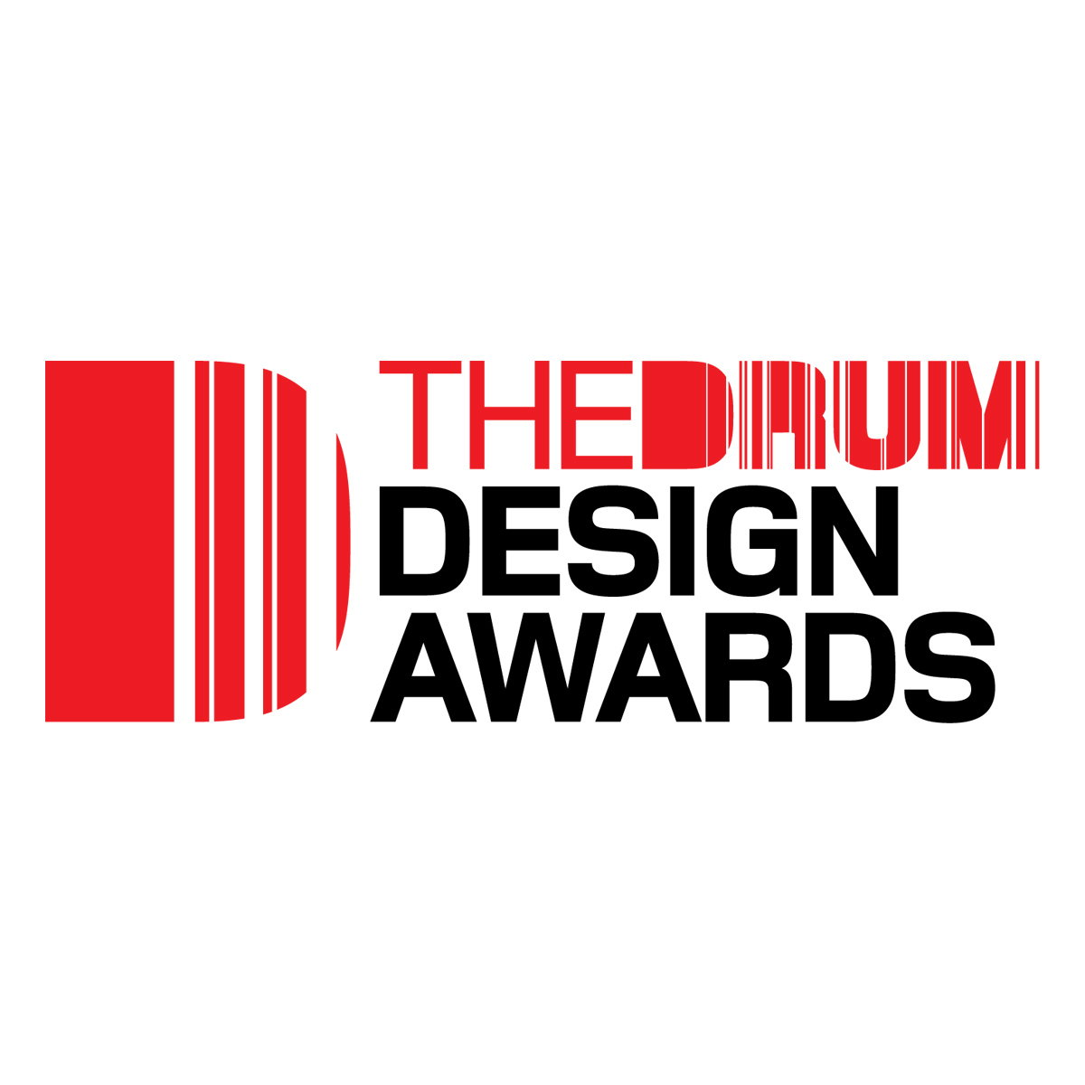 The Drum Design Awards 2017